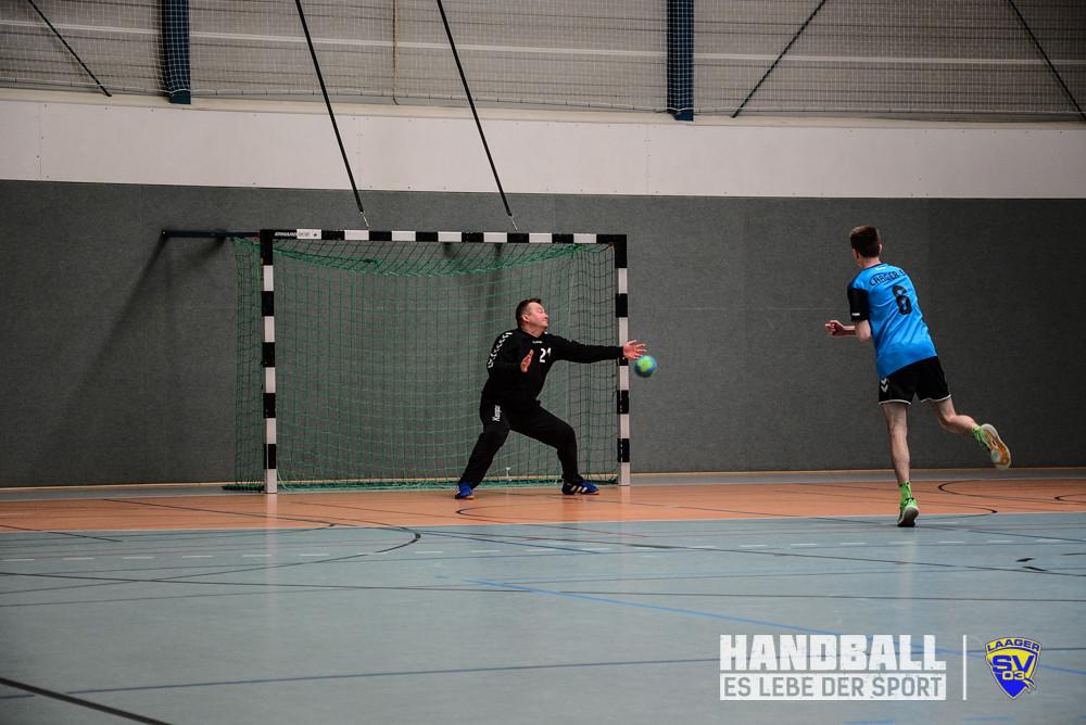 20171008 Ribnitzer HV - Laager SV 03 Handball Männer (74).jpg