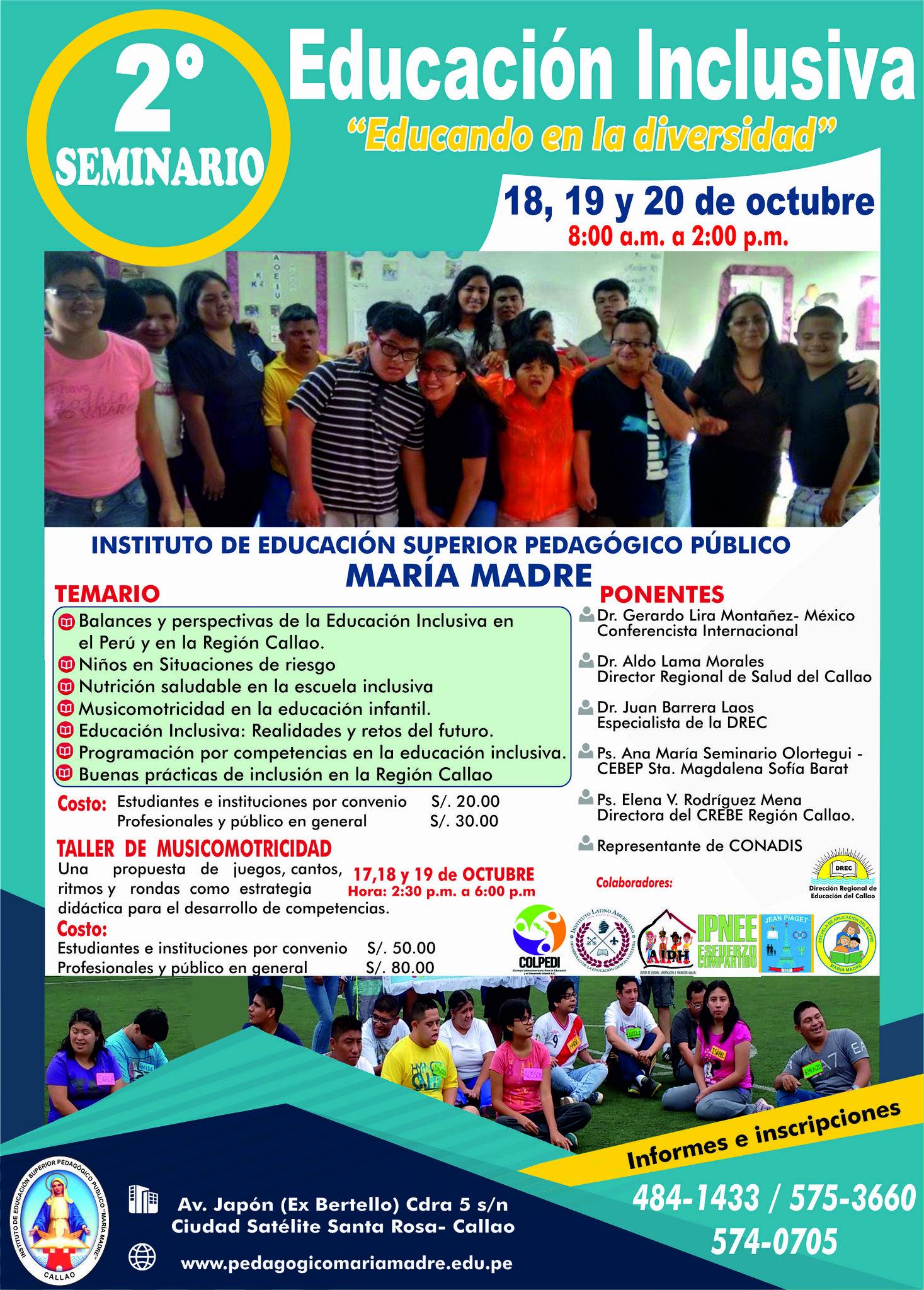 seminario_educ_inclusiva