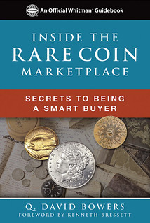 Inside the Rare Coin Marketplace