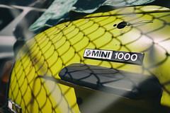 """""""Mini 1000"""""""