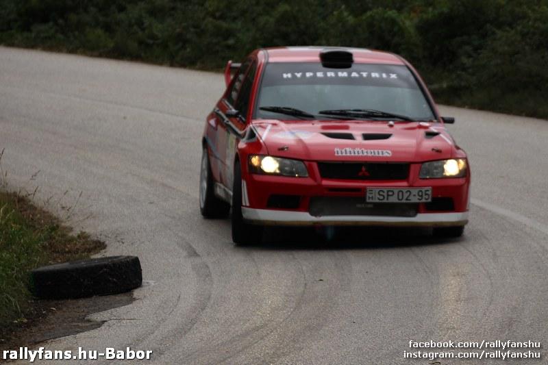 RallyFans.hu-08816