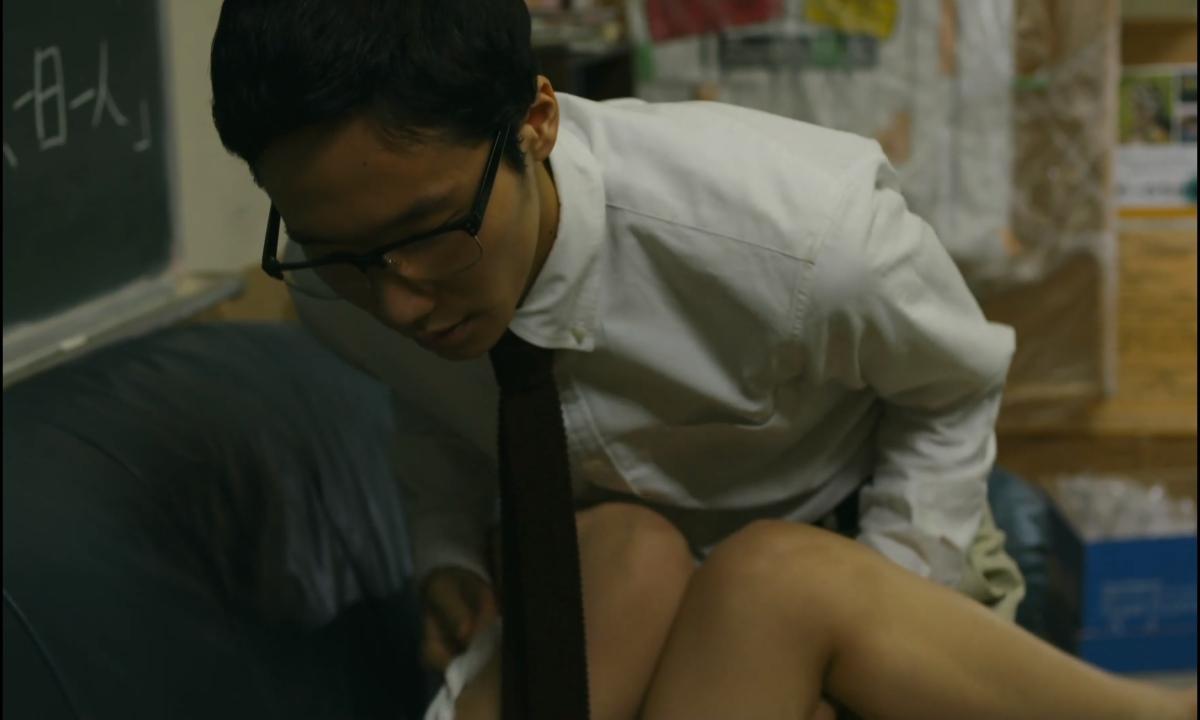 今野杏南08
