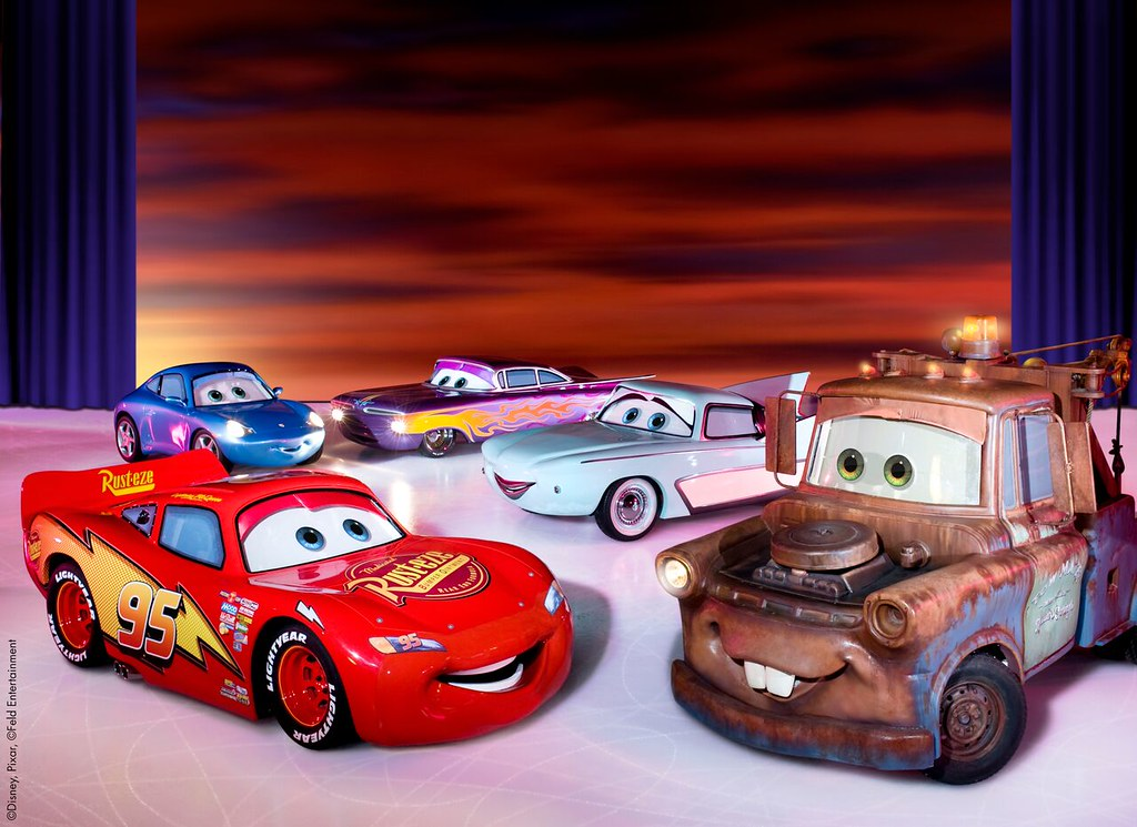 Cars_preview