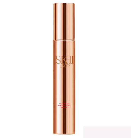 SK-II LXP Ultimate Perfecting Serum Nhật Bản