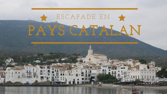 Catalan_Ott_00