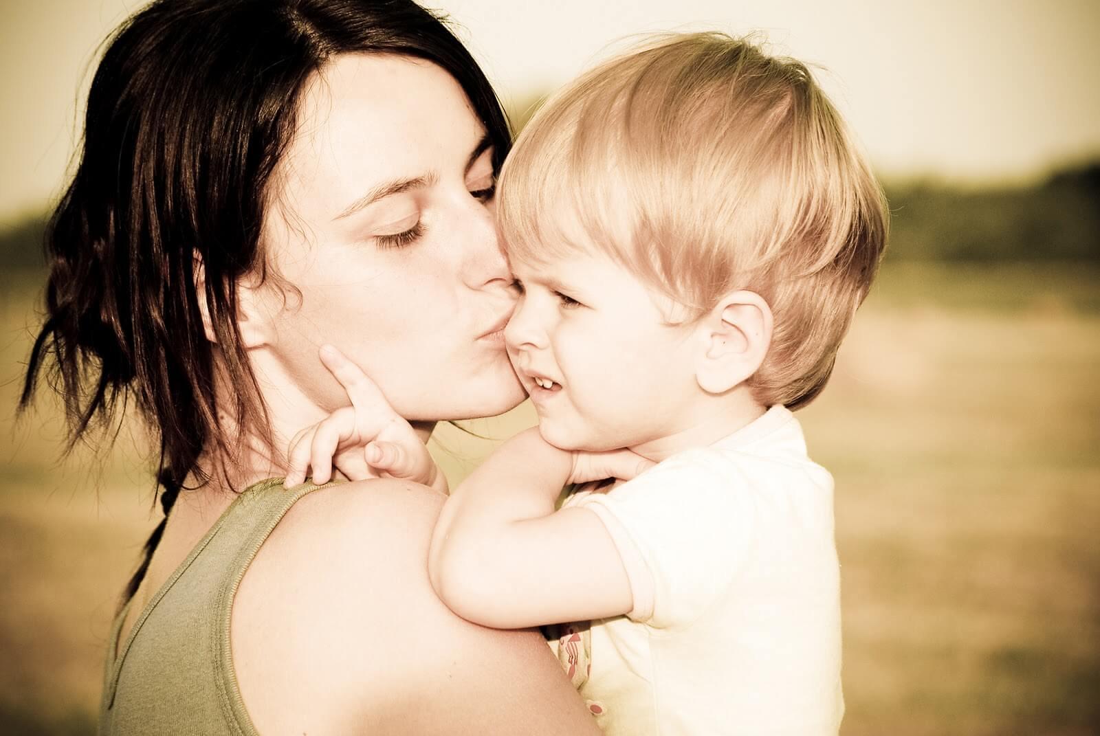 Asignación Familiar para las madres
