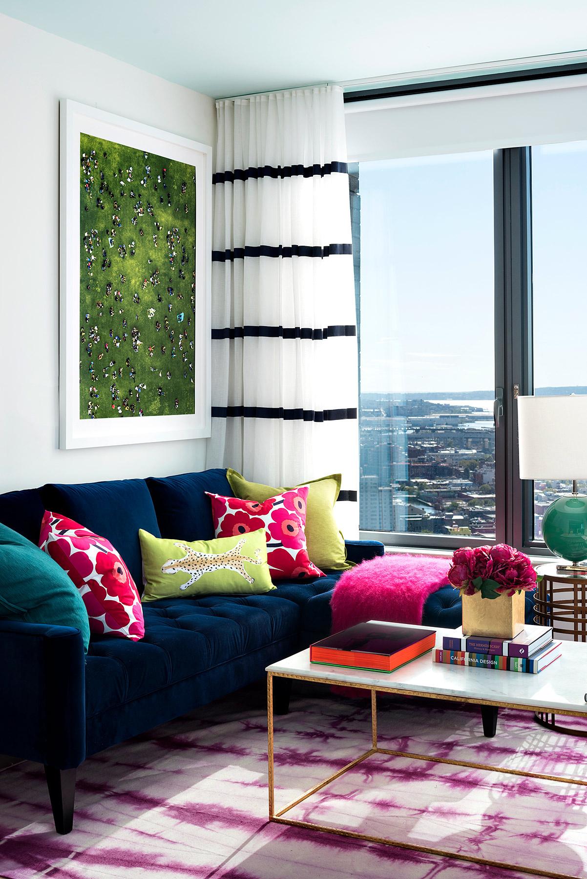03-apartamento-nueva-york