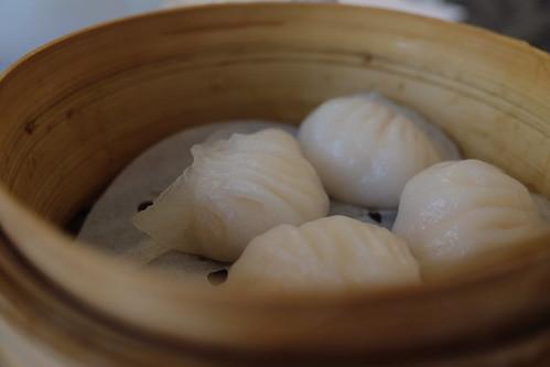 Hong Kong Metropol restaurant 08