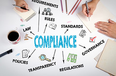Why Banks must have an effective Compliance Management System