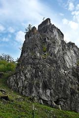 Bilsteinhöhlen Warstein