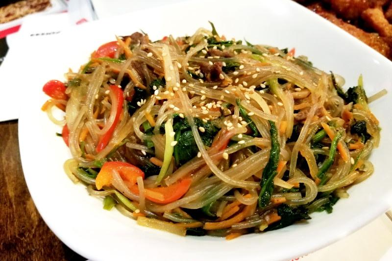 bonchon-japchae-korean-noodles-19