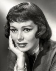 Phyllis Kirk 009