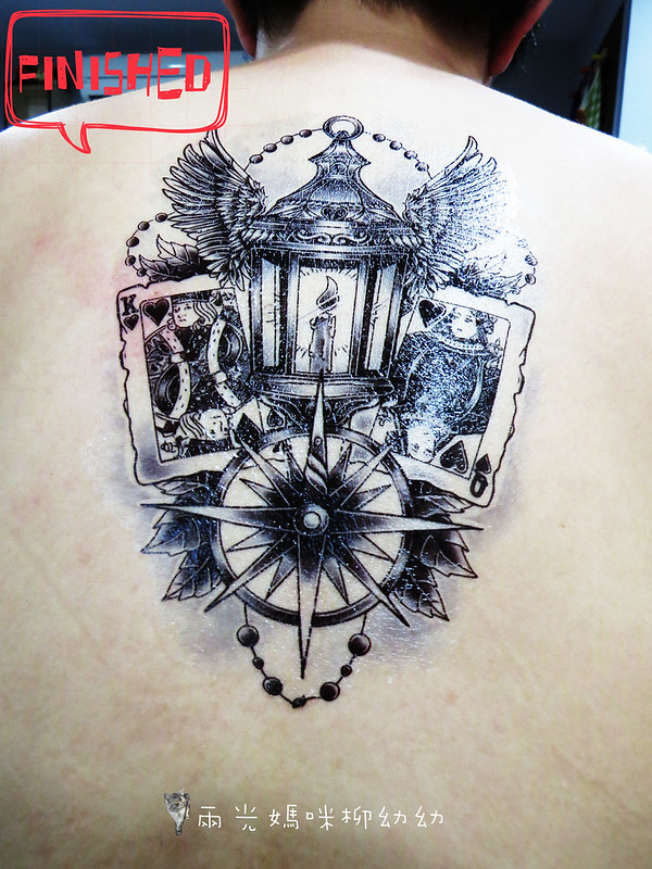 bling tattoo1 (24)