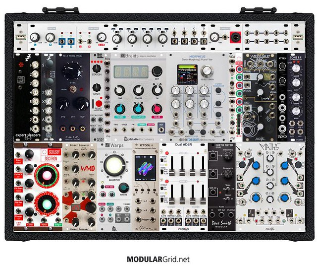 modulargrid_513000-1