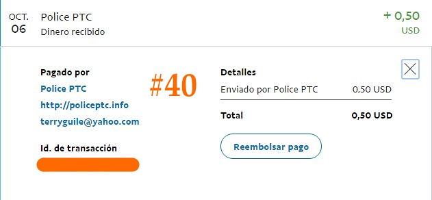 40º Pago de PolicePTC - 0,50$ (9 días) 37853183782_455dc28603_b