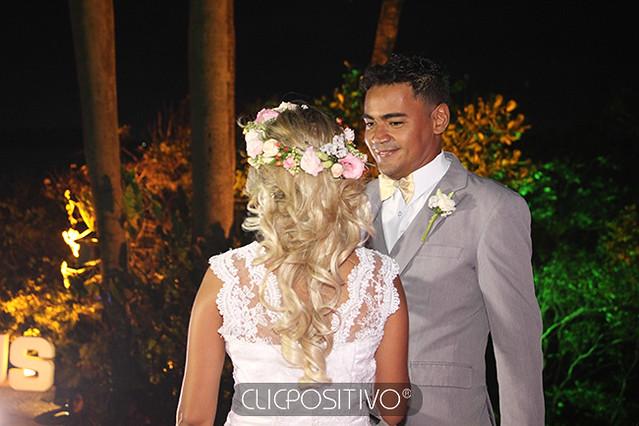 Camilla & Luiz Carlos (252)