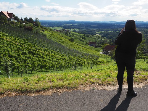 Steiermark 9/2017