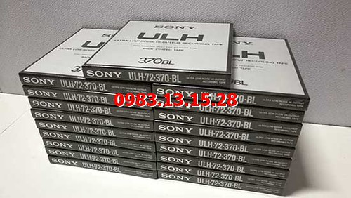 SONY ULH-72 370-BL 19_result