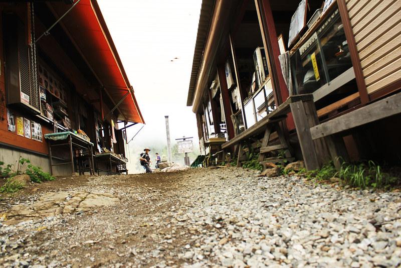 20120624_大菩薩嶺_0025