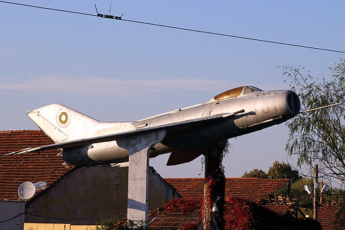 04 as 681 MiG-19 Graf Iganatievo 20-10-17