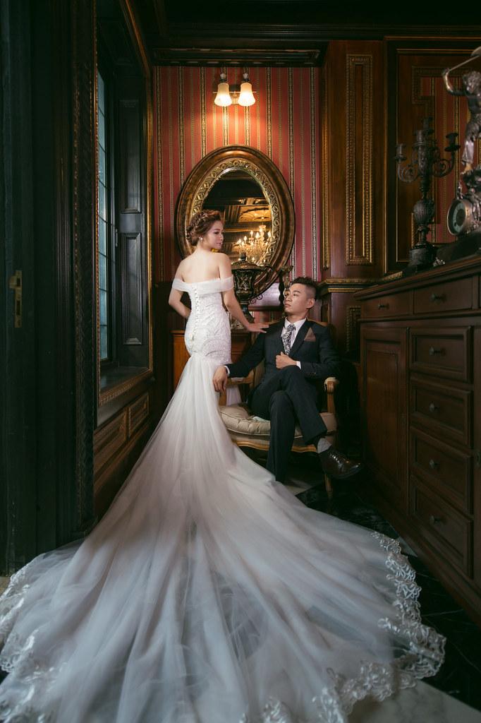 """""""古堡婚紗,老英格蘭莊園,合歡山婚紗,高山婚紗,日月潭婚紗,婚攝Mike,婚禮攝影,婚攝推薦,婚攝價格,海外婚紗,海外婚禮,風格攝影師,新秘Juin,wedding"""""""