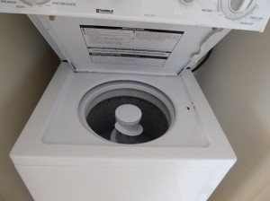 Appliance Repair Boca Raton