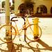 San Luis Obispo 9/11/17 #street #bikes