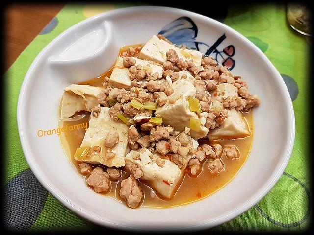 170929 麻婆豆腐-01