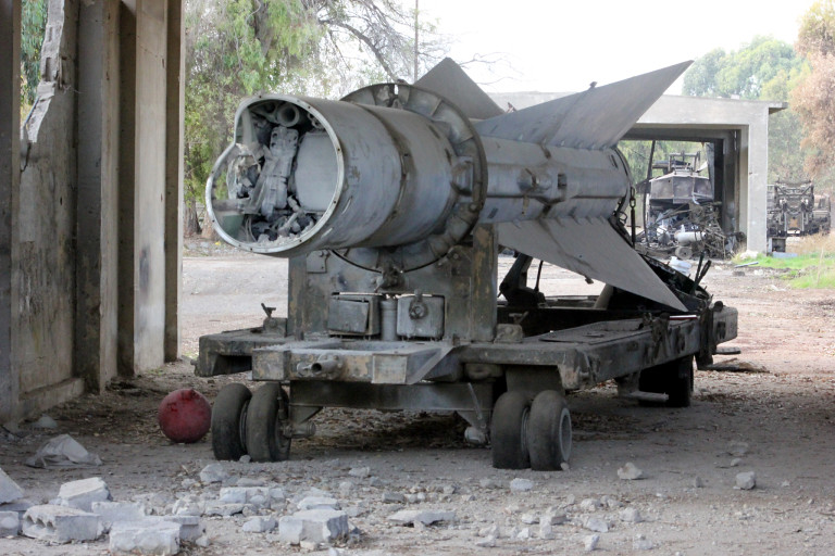 S-200-ghouta-ad-base-20121108-mln-3