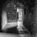 Craigmillar Castle Edinburgh A Symphony in Stone (15)