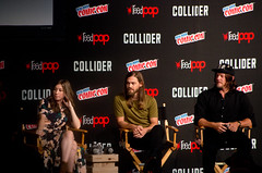 the walking dead nycc 2017-21