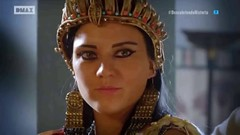 #Documental - La vida secreta de Cleopatra - #VÍDEO