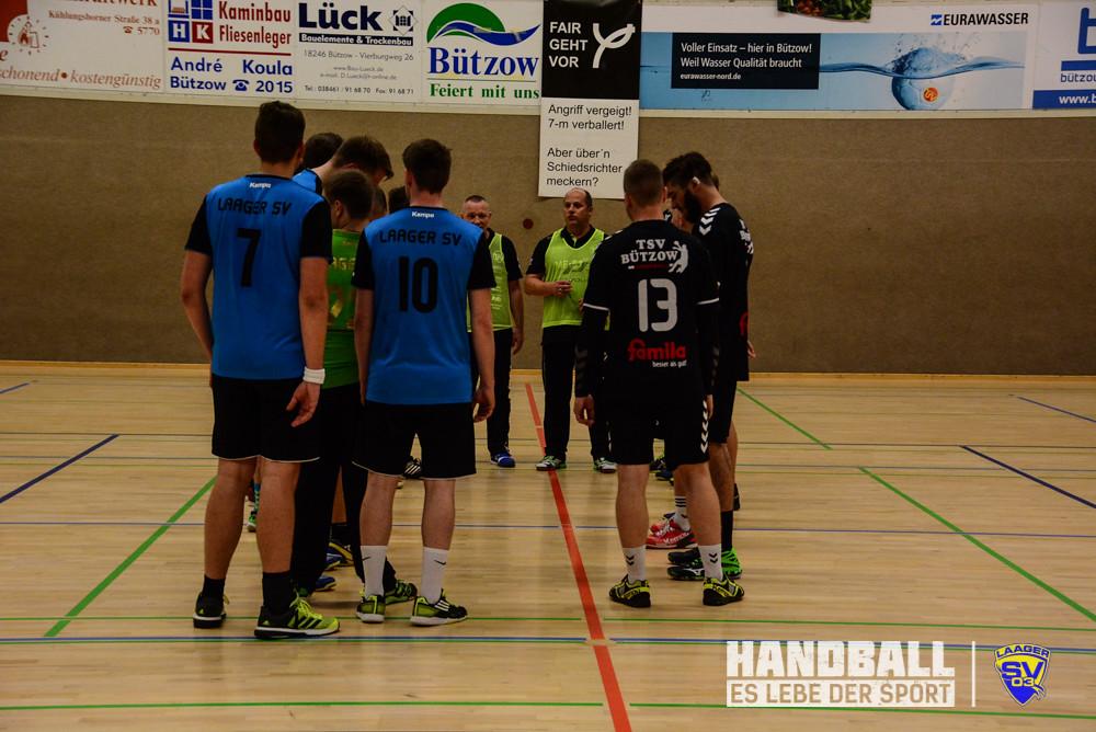 20171013 TSV Bützow - Laager SV 03 Handball (3).jpg