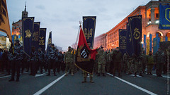 20171014 - March_glory_heroes-32