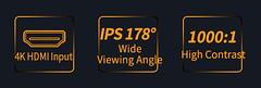 IPS-4K-HDMI