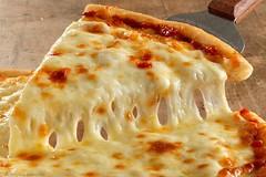 Stringy cheese pizza is actual food porn https://t.co/CL8QyMJoXM #istanbul #food #lezzet #mutfak #nefis #kebap #Tarif #yemektarifleri #…