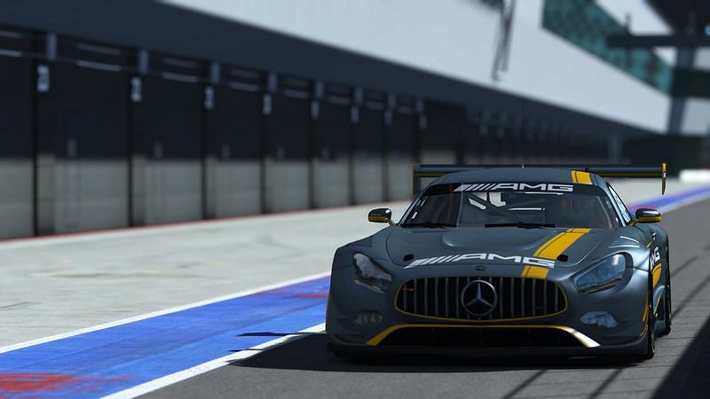 Mercedes_Promo