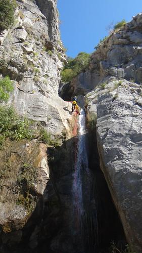 Canyon Merdurek