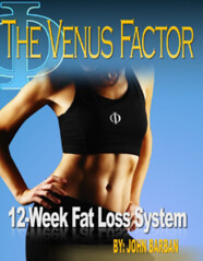 What is the Venus Factor? http://weightlossproductreviewz.blogspot.com/2017/10/what-is-venus-factor.html