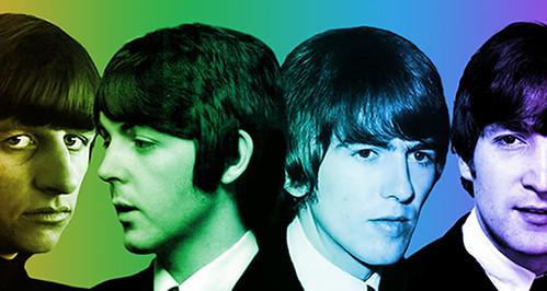 The_Beatles
