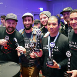 BC Beer Awards 2017