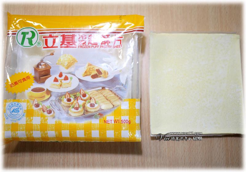 1029起酥甜甜圈001