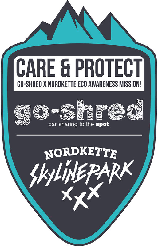 go-shred_nordkette_awareness_logo