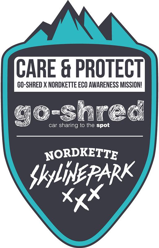 go-shred_nordkette_awareness_logo