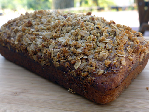 2017-10-17 - Banana Bread - 0005 [flickr]