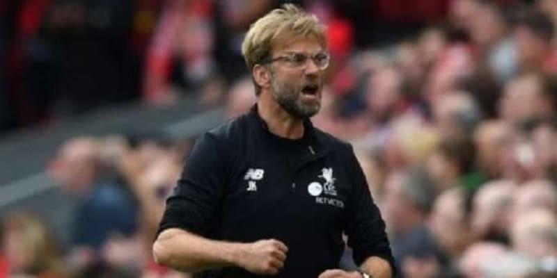 Klopp Yakin Liverpool Pertahankan Dirinya