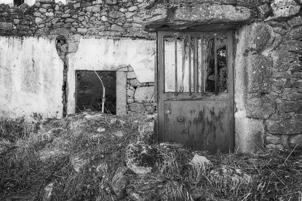 S o pedro de rio seco portugal tripcarta - Miraconcha casa rural ...