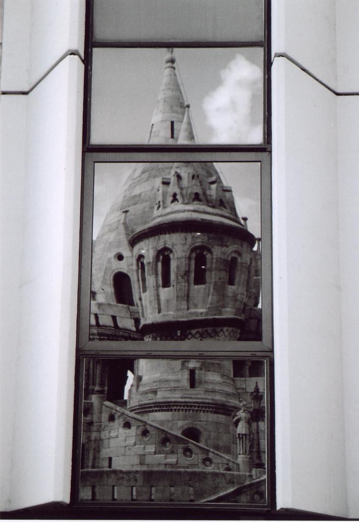 Image3-3.jpg