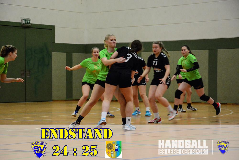 20171105 Laager SV 03 Handball wJA - SSV Einheit Teterow.jpg