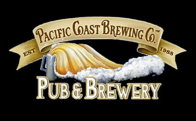 pac-coast-logo